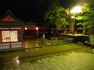 hiroshima184.jpg