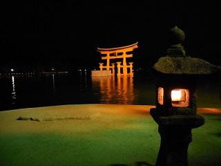 hiroshima185.jpg