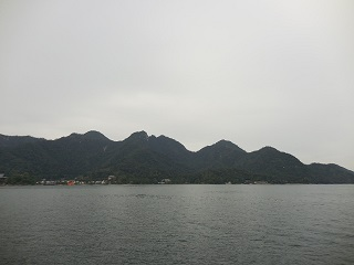 hiroshima188.jpg