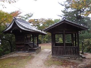 hiroshima191.jpg