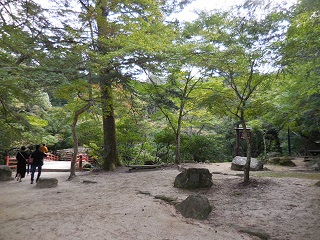 hiroshima201.jpg
