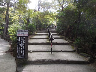 hiroshima202.jpg