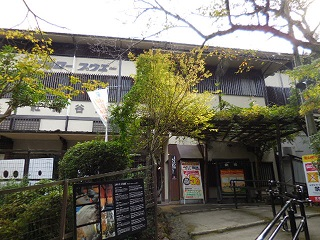 hiroshima203.jpg