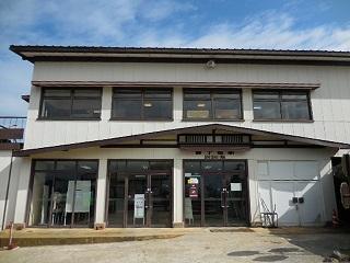 hiroshima208.jpg