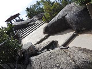 hiroshima209.jpg