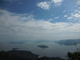 hiroshima211.jpg