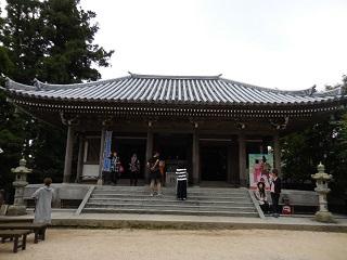hiroshima222.jpg