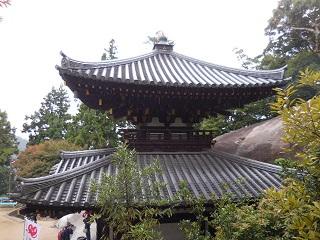 hiroshima226.jpg