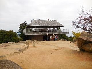 hiroshima231.jpg
