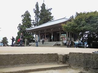 hiroshima243.jpg