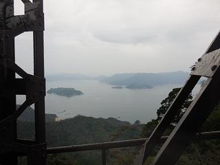 hiroshima244.jpg
