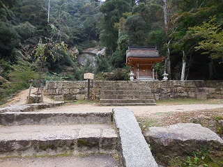 hiroshima256.jpg