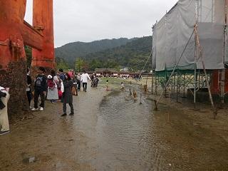 hiroshima259.jpg