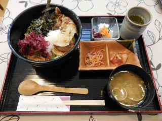 hiroshima265.jpg