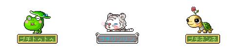 20160525_Pet.png