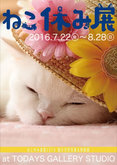 urabanashi-4063.jpg