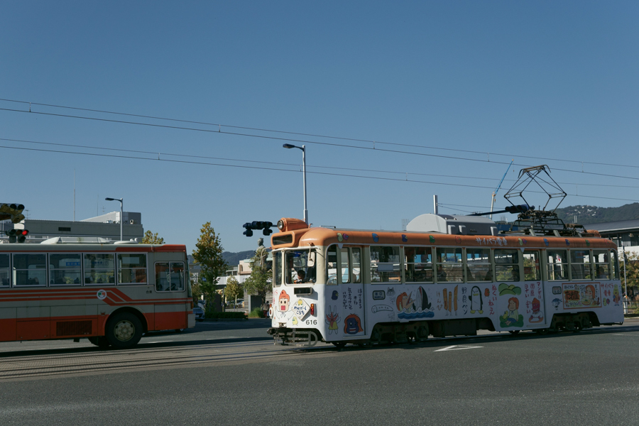 DSC06251-2.jpg