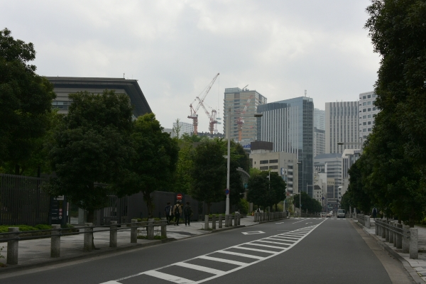 akasaka1chome16040478.jpg
