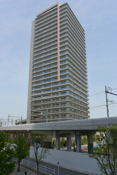 atras-tower-hikifune410.jpg