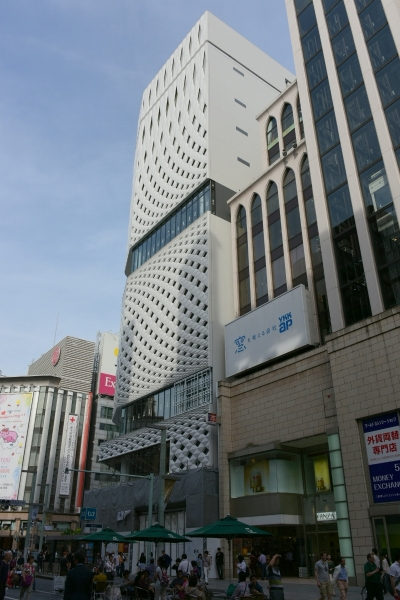 ginza-place16050619.jpg