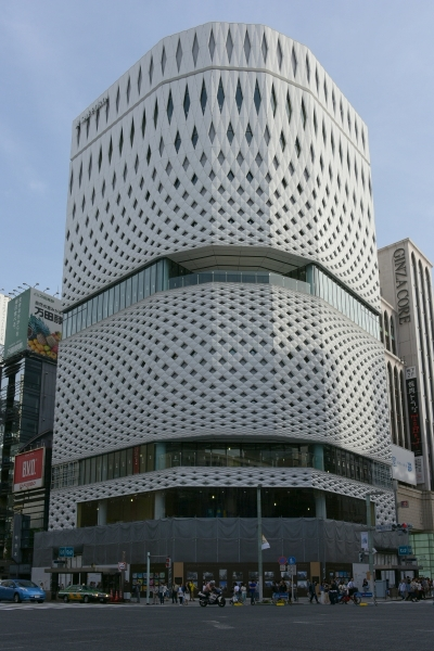 ginza-place16050621.jpg