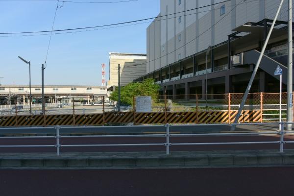 hachioji16050224.jpg