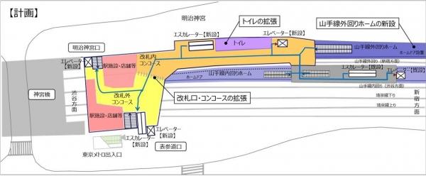 harajuku-station-plan.jpg