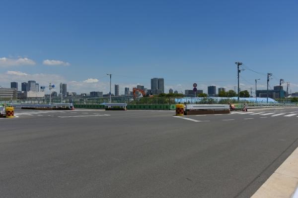 harumi16070067.jpg