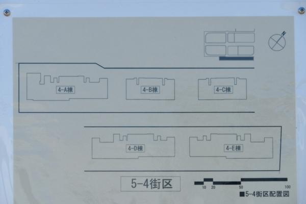 harumi16070092.jpg