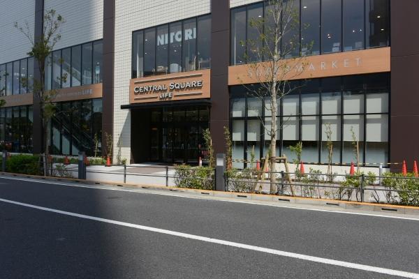 hikifune0414.jpg