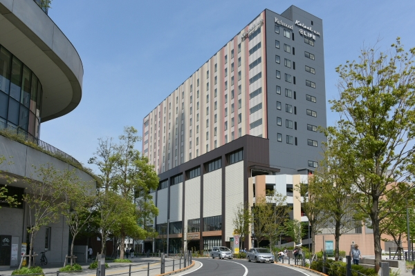 hikifune0418.jpg