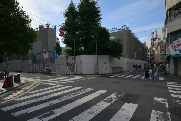 ikebukuro16070393.jpg