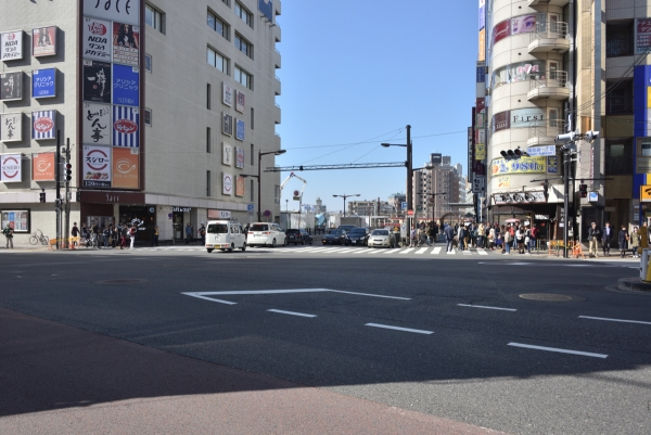 ikebukuro16110418.jpg