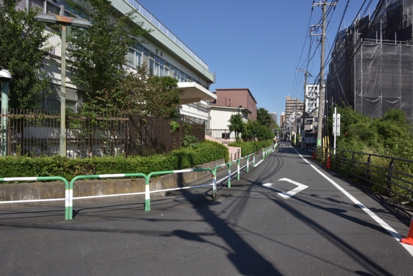 ikebukuro16110440.jpg