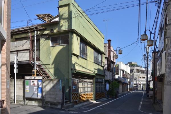 ikebukuro16110449.jpg