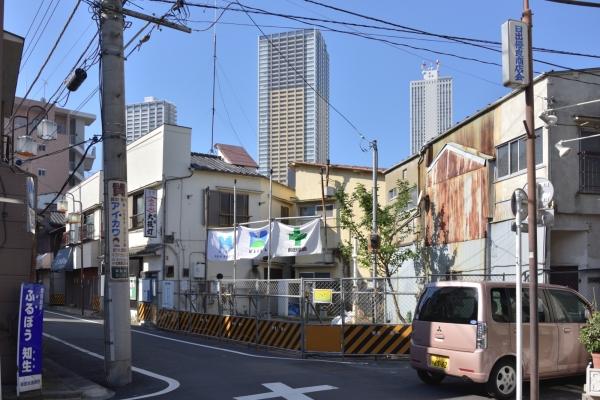 ikebukuro16110453.jpg