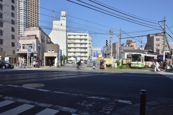 ikebukuro16110459.jpg