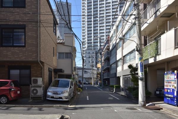 ikebukuro16110467.jpg