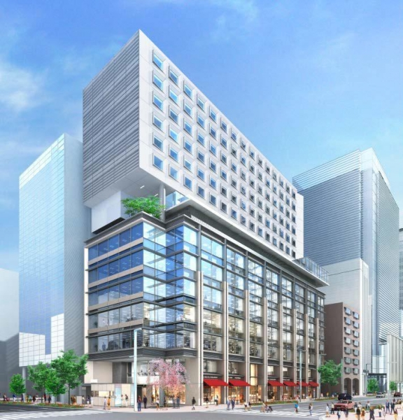 jp-building-pers.jpg