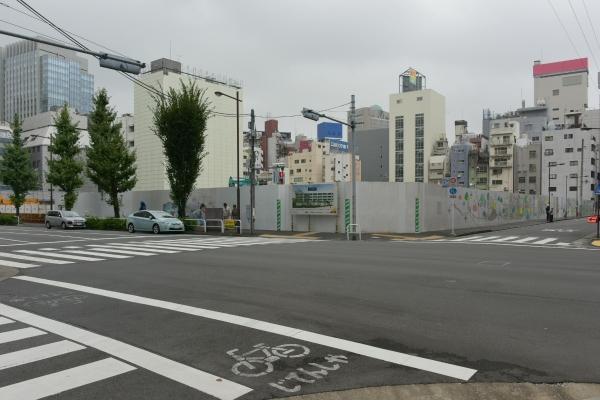 kandanishiki16090011.jpg