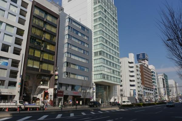 kitaaoyama1602130061.jpg