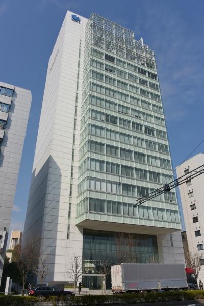 kitaaoyama1602130062.jpg