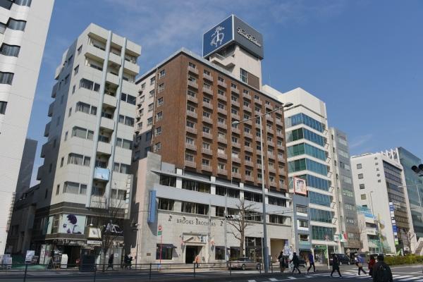 kitaaoyama1602130063.jpg