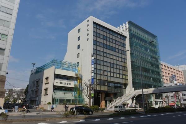 kitaaoyama1602130065.jpg