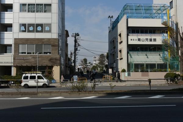 kitaaoyama1602130066.jpg