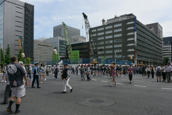 kyobashi16060084.jpg
