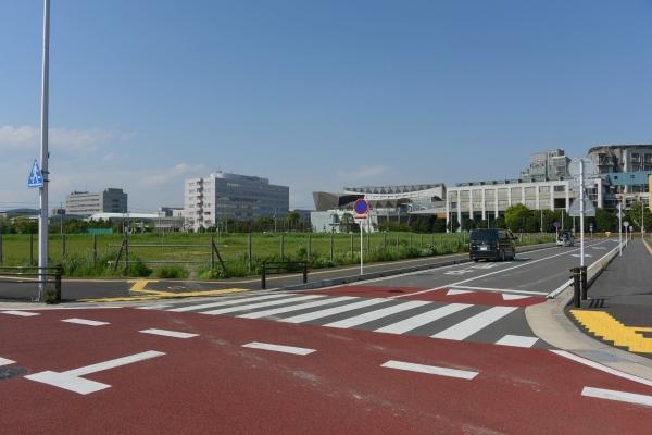 makuhari16040894.jpg