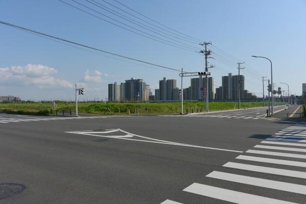 makuhari16040896.jpg