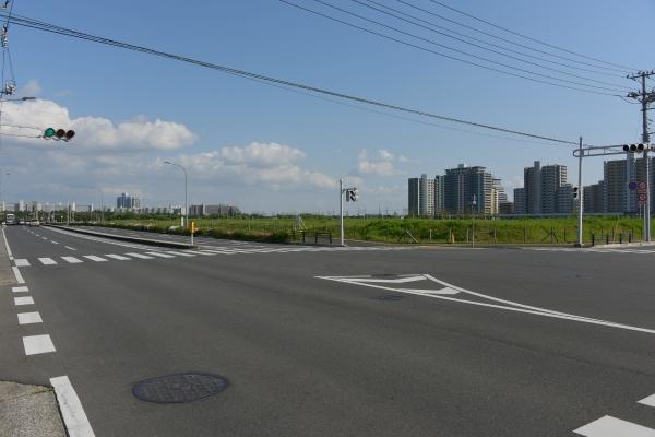 makuhari16040897.jpg