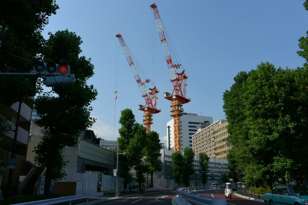 minami-aoyama16080251.jpg